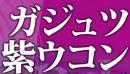 紫ウコン・ガジュツサプリは効かないのか?効果効能と飲み方は?