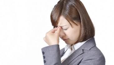 ファンケルのえんきんの成分と効果とは?内側からイキイキとした目の対策!