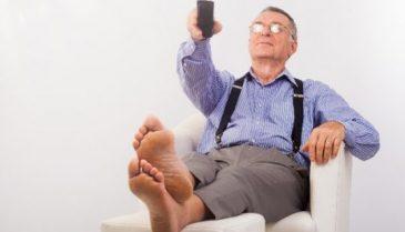 40代、50代の男性や女性のために疲れによいサプリメントは?