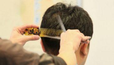 髪の量を増やすのに良い食事(食べ物や食品) 育毛を促す栄養について