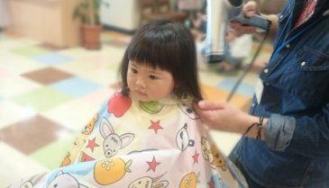 髪が成長する時間帯(成長期)や速度。 成長しない髪に使える薬用育毛剤