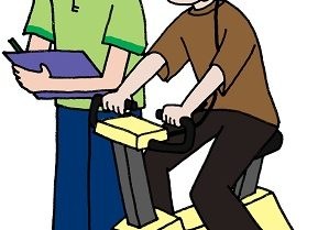 弱る足腰の体操・リハビリに!自宅トレーニング器具 高齢者にもおすすめ