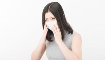 皮膚アレルギー症状やビタミン不足にマルチビタミンミネラルサプリを飲んでみました
