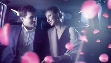 デートやキスで気になる自分の臭いや口臭!不安解消 ご飯もこれで安心!