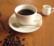 コーヒーの口臭体臭ケア!食後の口の臭いは大丈夫?改善する3つの方法