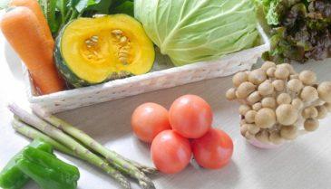 今日から改善!コレステロールを下げる食事と期間!食事以外での取り組み方法