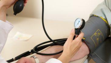 血圧を下げる食事や食べ物、運動方法!血圧改善サプリメントとは