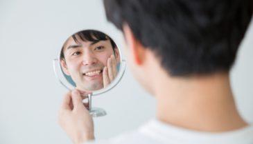 気になる歯の黄ばみ!歯科クリニックや自分でホワイトニングにチャレンジ!